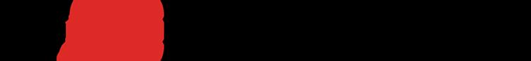 Fortinet_Logo_Black-Red