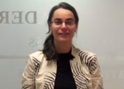 Marta Muñoz IDC