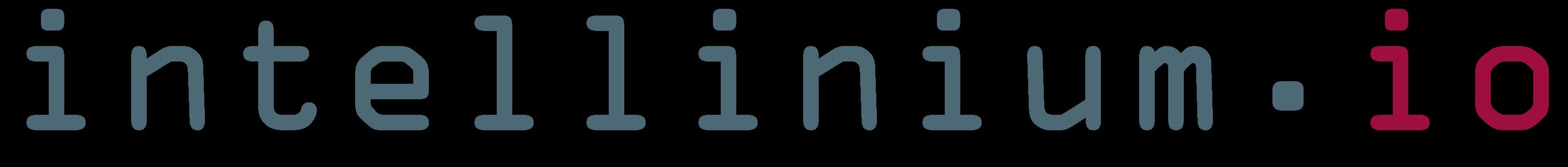 ITL-Logo_300pt