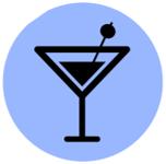 icone-cocktail_bleu
