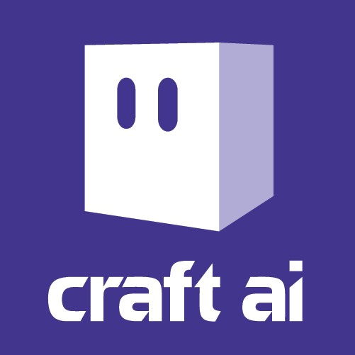 craft.ai