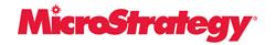 Logo_MicroStrategy