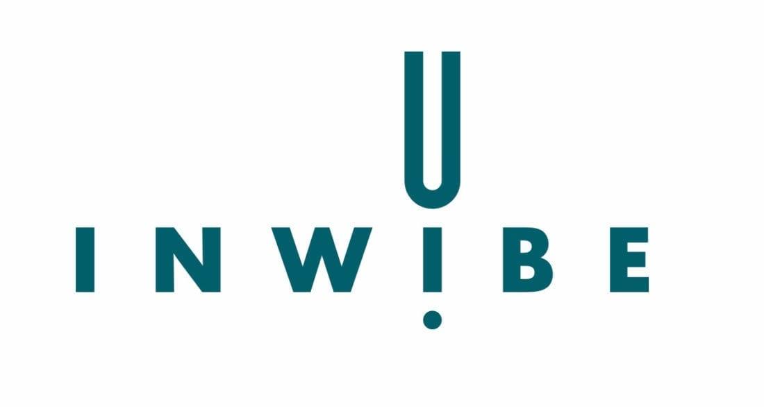 Inwibe logo