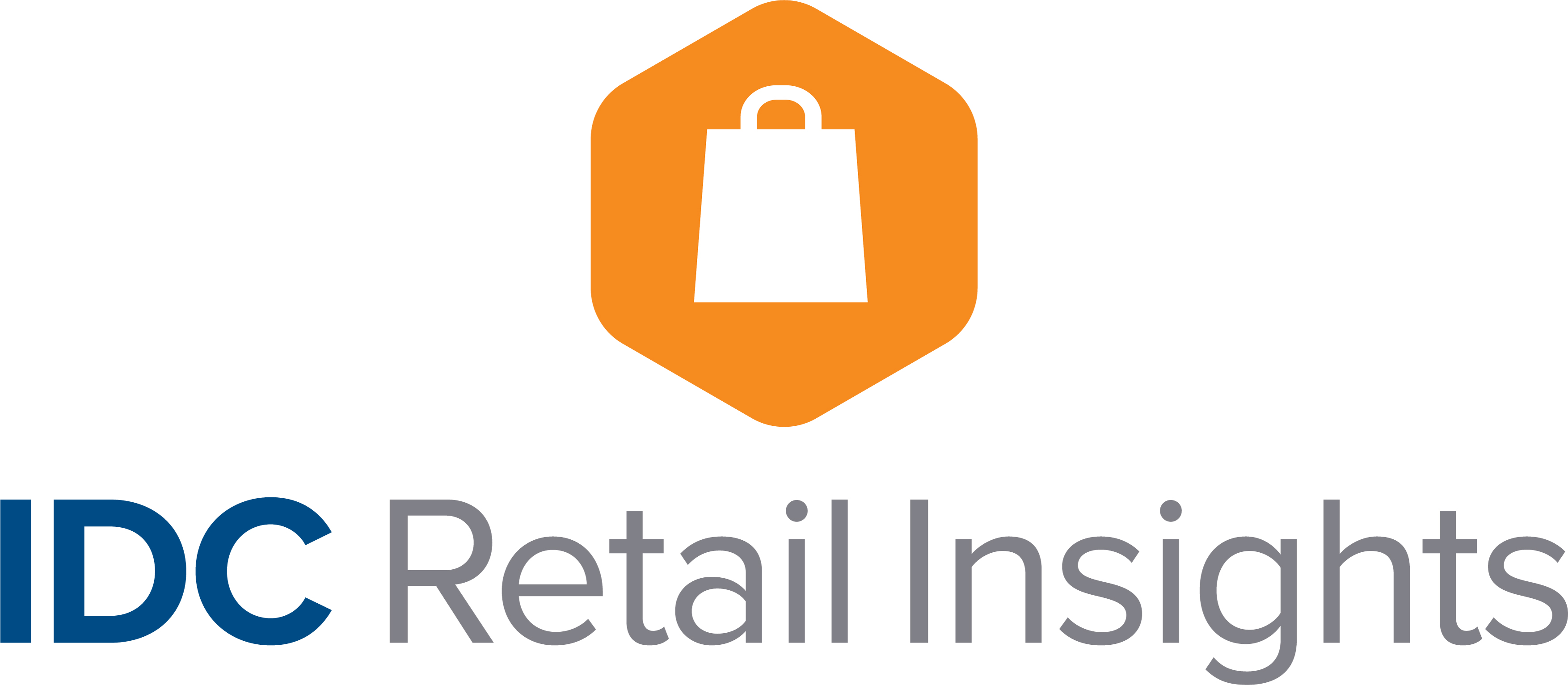iconotype-insights-retail-fullcolor-vertical-3508x