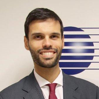 Ricardo Malhado