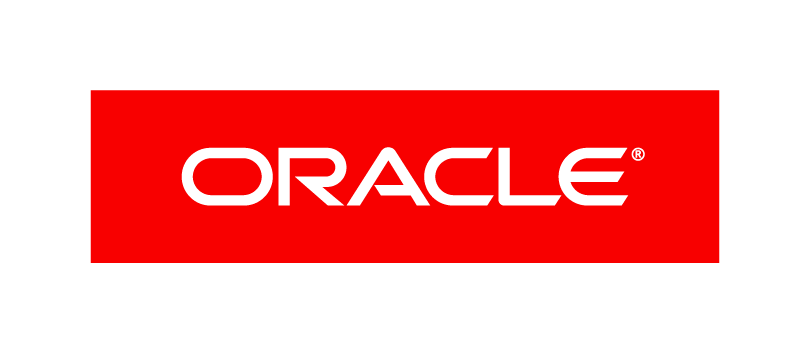 oracle-sponsorship-clr