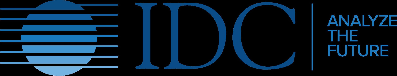 IDC-logo-horizontal-fullcolor-transparent_2866x552