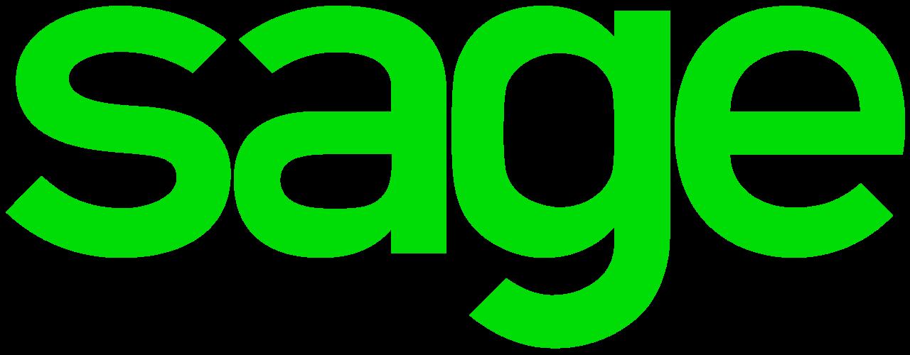 sage-png