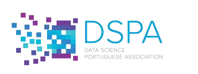 DSPA-logo