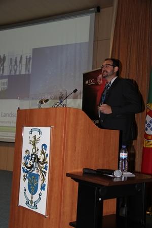 Cybersecurity-2016-Adrian-Belmonte-Martin-1