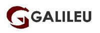 Galileu