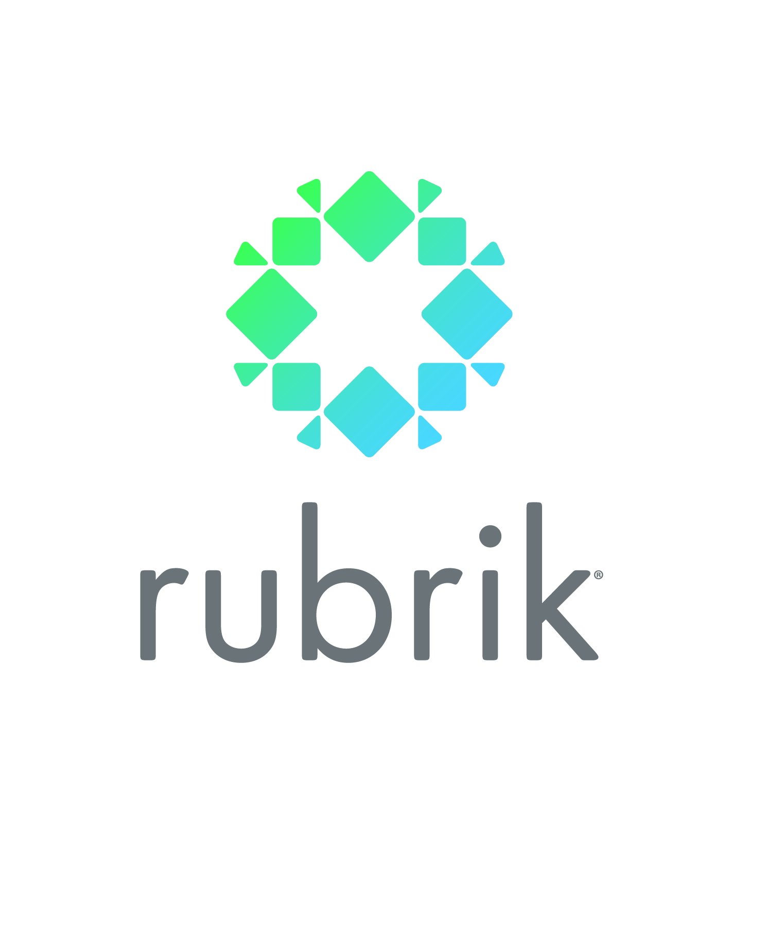 Rubrik vertical Coated CMYK logos_white