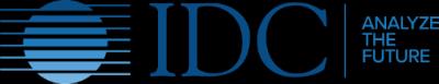 IDC-logo-horizontal-fullcolor_resized