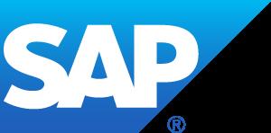 SAP-2016