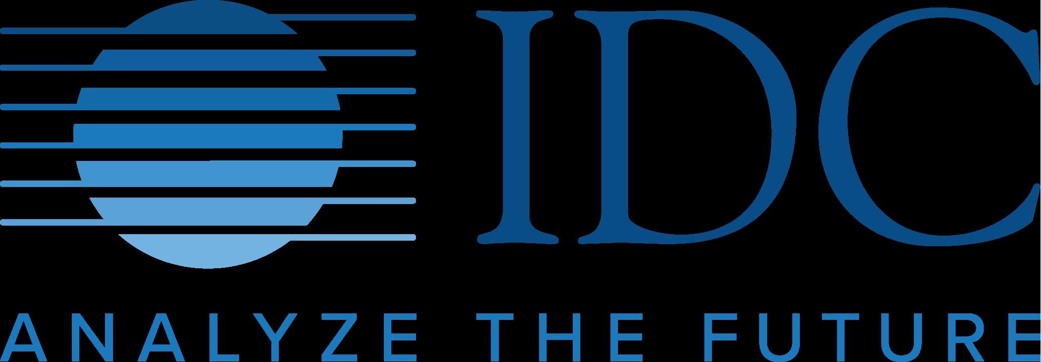 IDC-logo-2017-vertical-fullcolor-2072x722