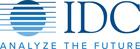 IDC_centered