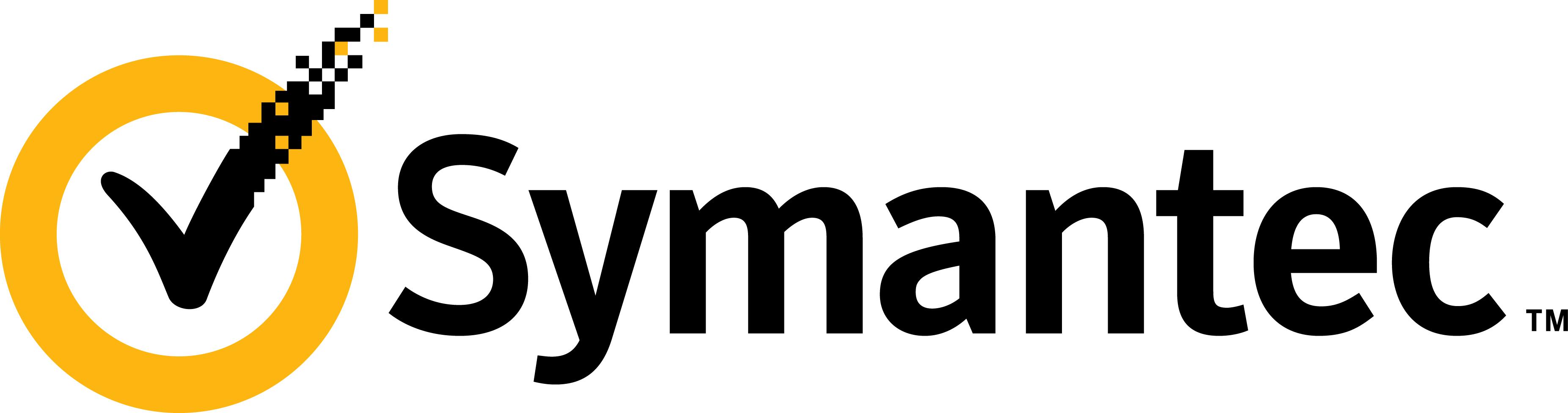 Symantec-Logo-2018
