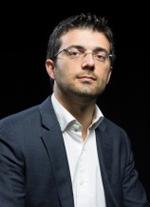 Rui-Ribeiro-IP-Telecom