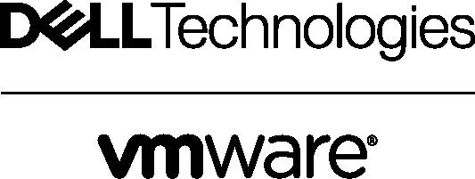 DE_Dell_VMware