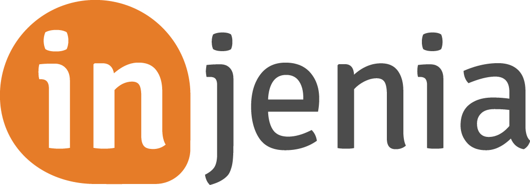 INJENIA_logo_300dpi