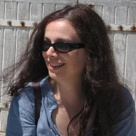 Mylene Jarossay