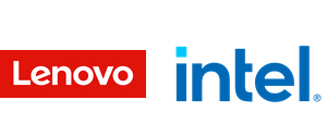 lenovo_intel new