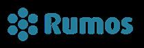 Logo-Rumos-2017
