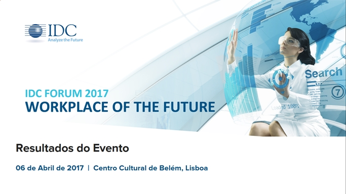 IDC-Forum-Workplace-of-the-Future-Resultados