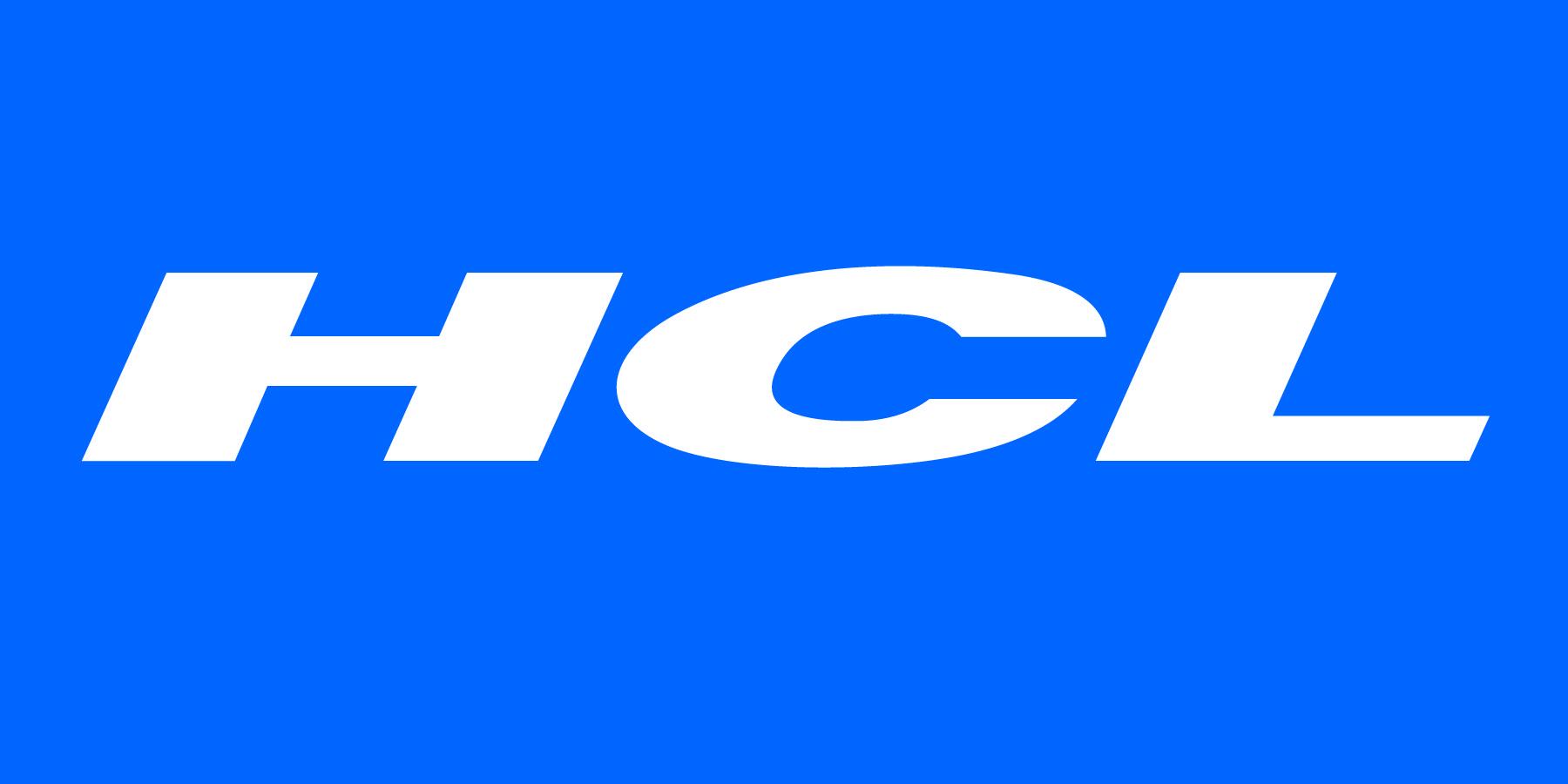 HCL logo_blue-01-01