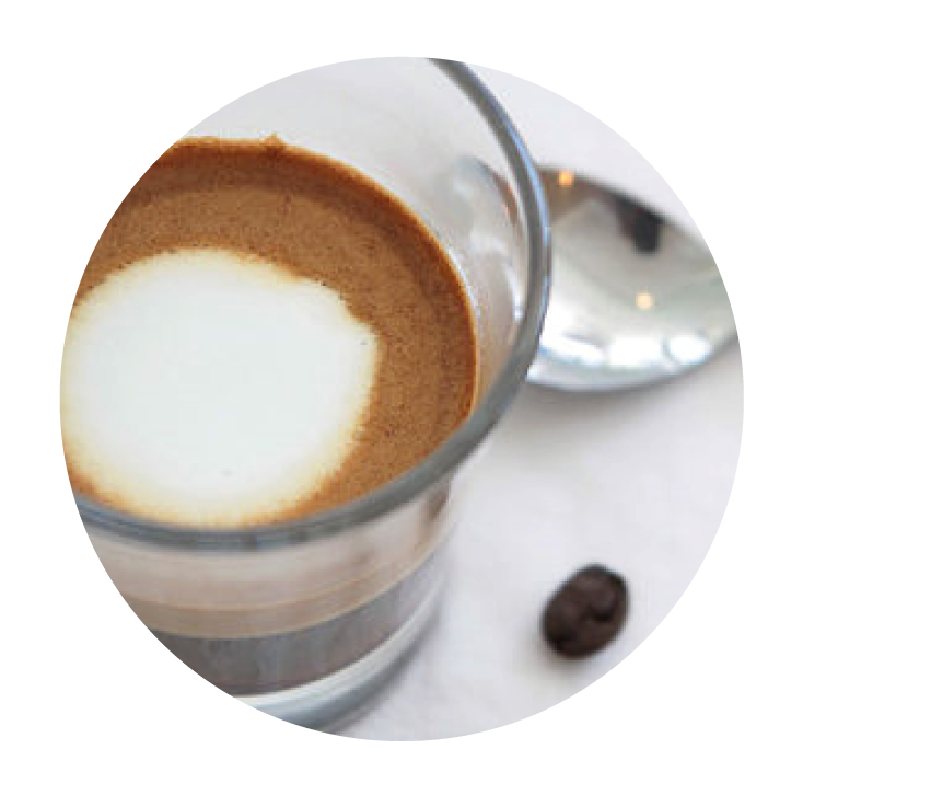 Coffee_alta