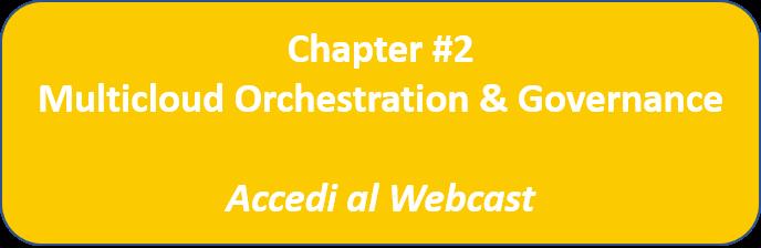 Accedi al webcast 2