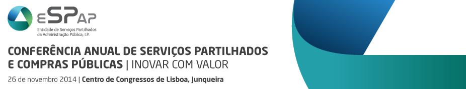 Portugal_Espap_banner-idc-header-cvent-3