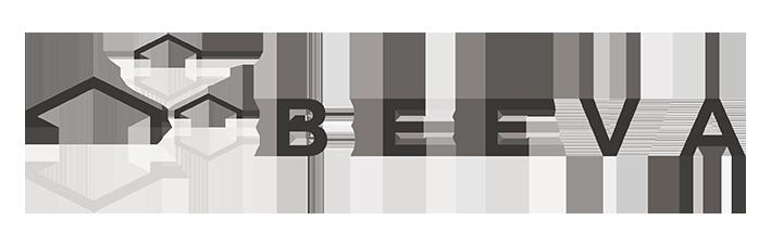 logo-BEEVA-horizontal-72