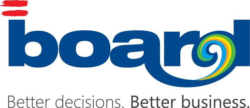 BOARD-logo-BDBB