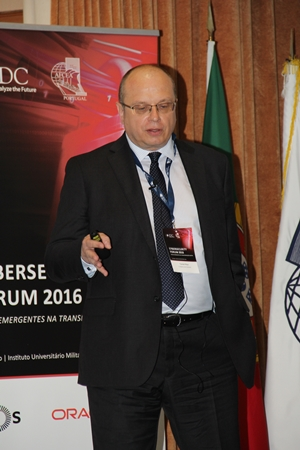 Cybersecurity-2016-Tomas-Pribyl-2