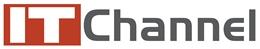 IT_Channel-2017