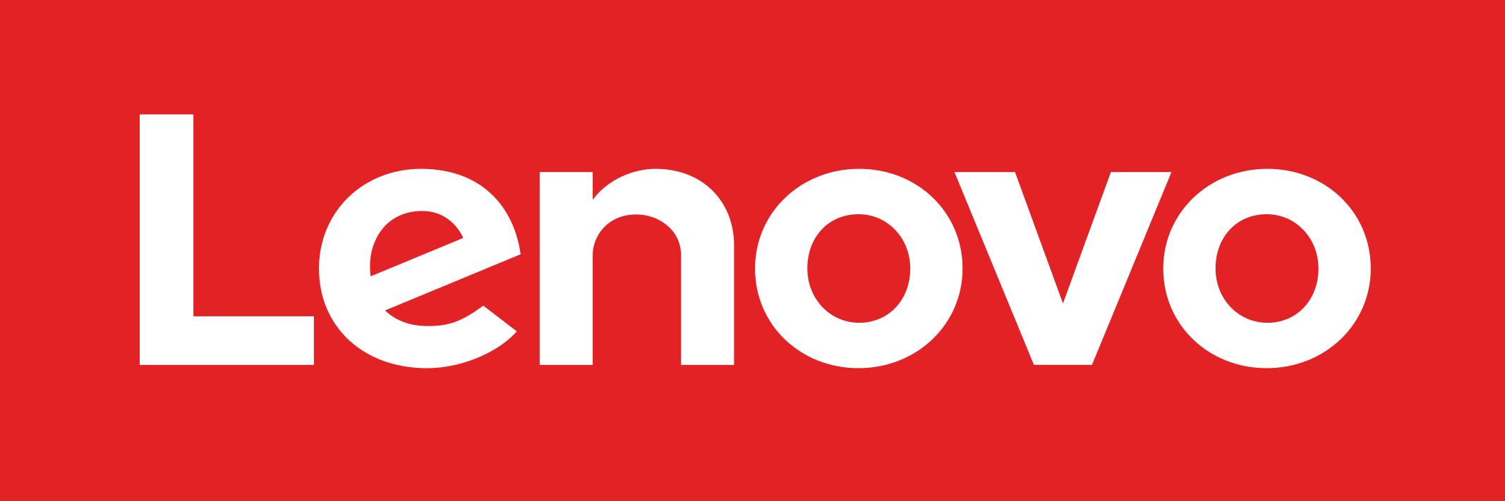 LenovoLogo-POS-Red(1)