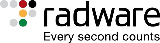 Radware_Logo_ESC_on_White