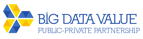 BDV PPP logo (1)