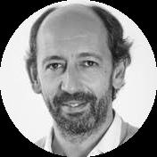 João Ricardo Moreira - NOS
