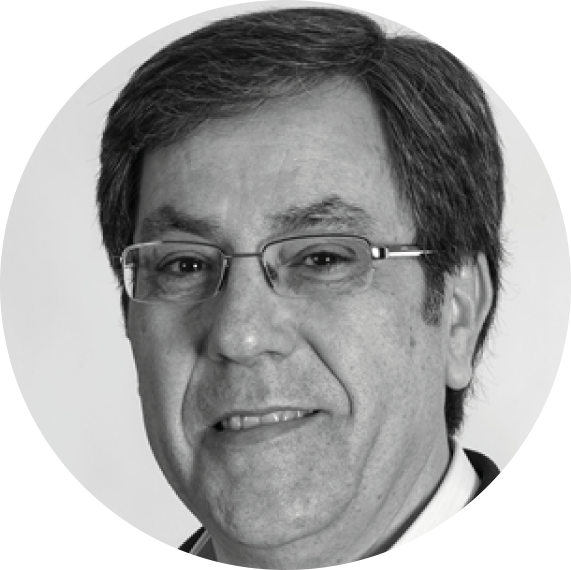 Luis_alveirinhoBWII