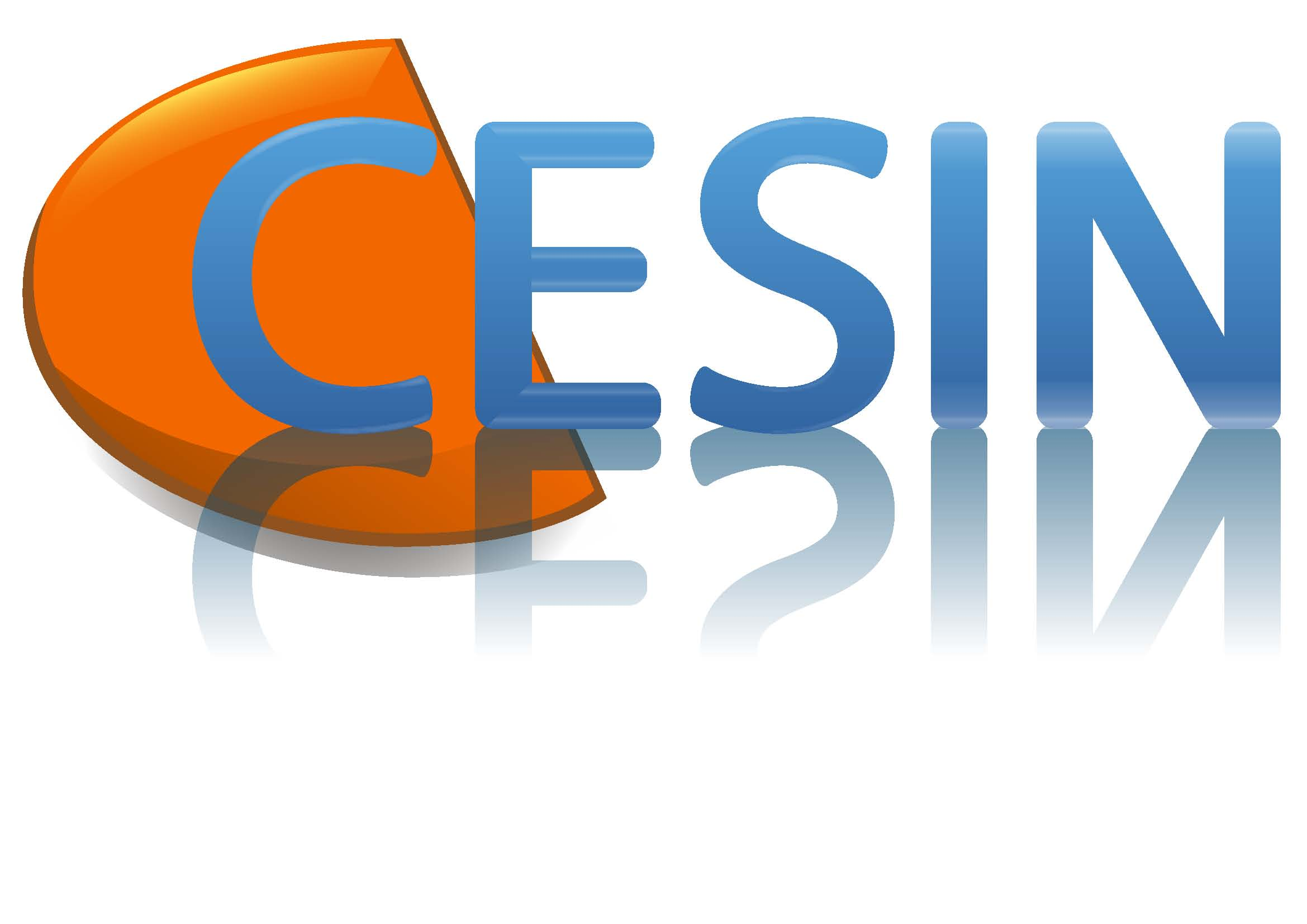 CESIN