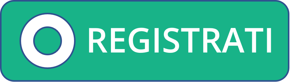 Bottone Registrati HPE