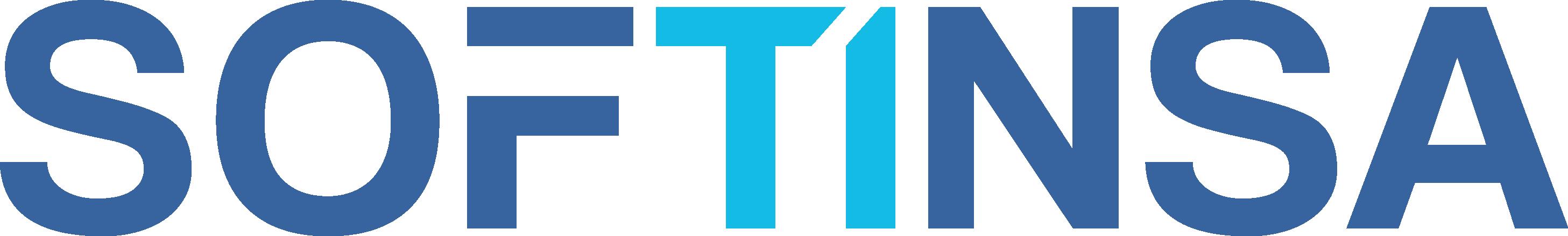 logotipo_softinsa