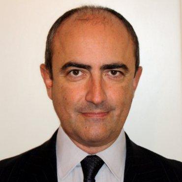 Arturo Gutiérrez