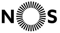 Logotipo_NOS