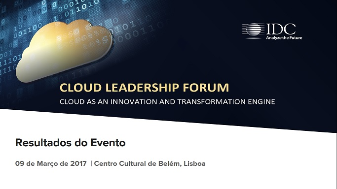 IDC-Cloud-Forum-2017-Resultados