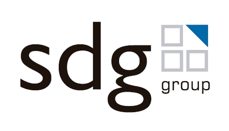 SDG-Group-logo
