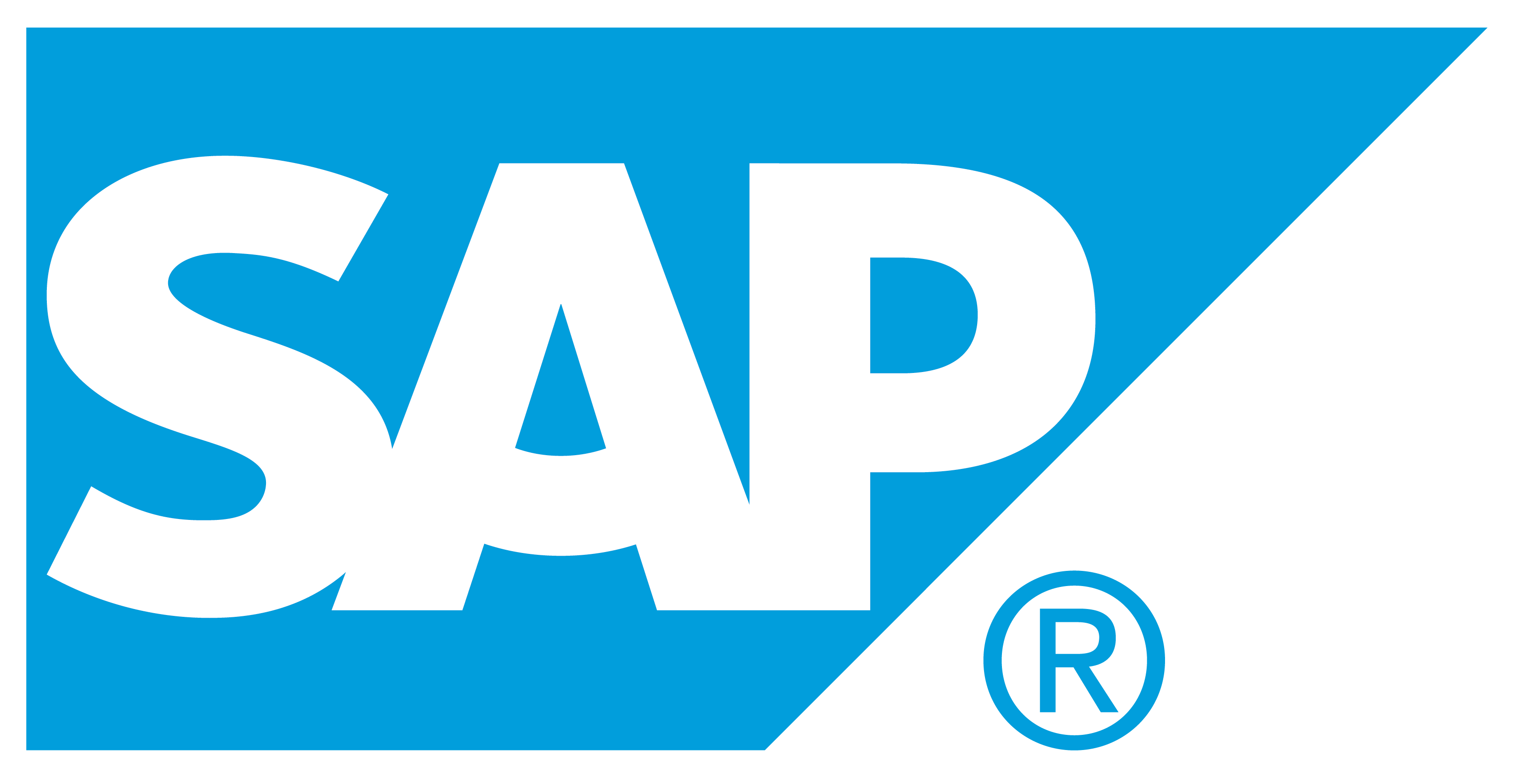 SAP_Logo_Reverse