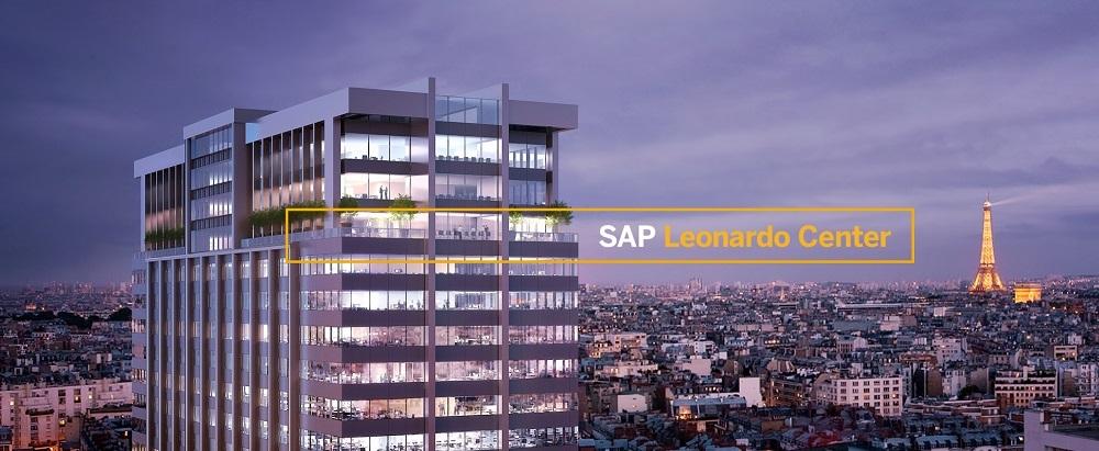 Photo SAP